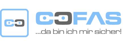 Cofas GmbH